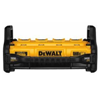 DeWalt DCB1800B 1800 Watt Portable Power Station