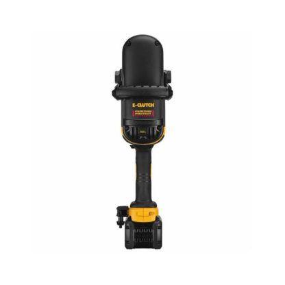 DeWalt DCD460T1 FlexVolt 60V Max VSR Stud & Joist Drill Kit Top