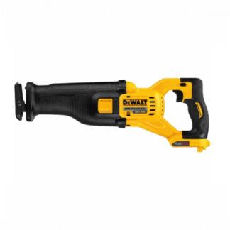 DeWalt DCS388B FlexVolt 60V Max Brushless Recip Saw