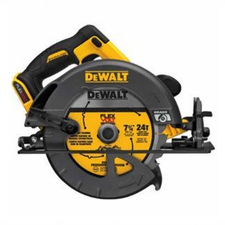 """DeWalt DCS575B FlexVolt 60V Max 7-1/4"""" Circular Saw"""