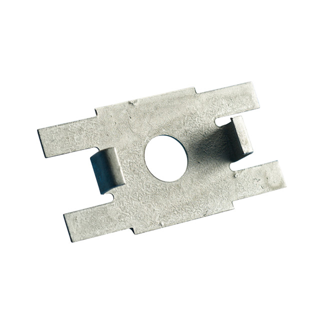 4TGS Twist Clip Spacer for Recessed T-Grid