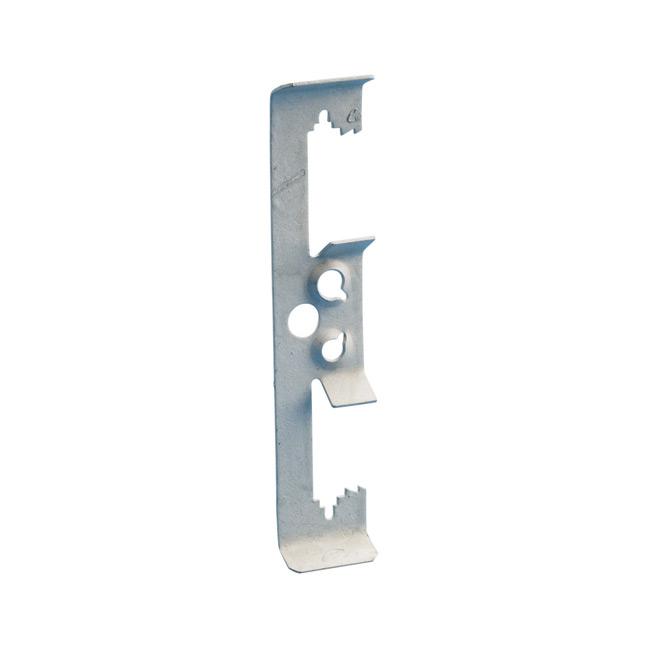 4Z34 Multi-Function Clip