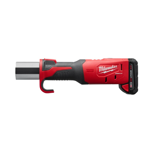 Milwaukee 2773-20 M18 FORCE LOGIC Press Tool Tool Only