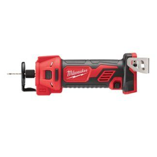 Milwaukee 2627-20 M18 Cut Out Tool