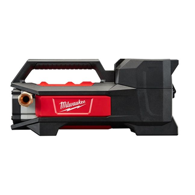 Milwaukee 2771-20 M18 Transfer Pump