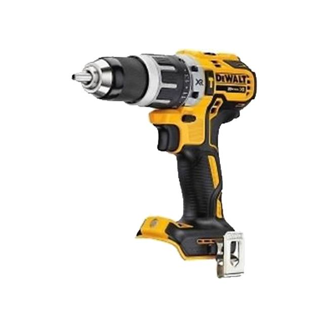Dewalt dcd796b 20v max brushless hammerdrill bc fasteners for Dewalt 20v brushless motor
