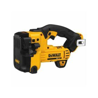 DeWalt DCS350B 20V Max Threaded Rod Cutter