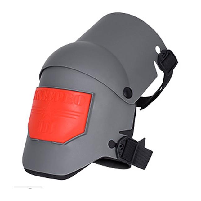 Sellstrom S96110 KneePro Ultra Flex III Knee Pad