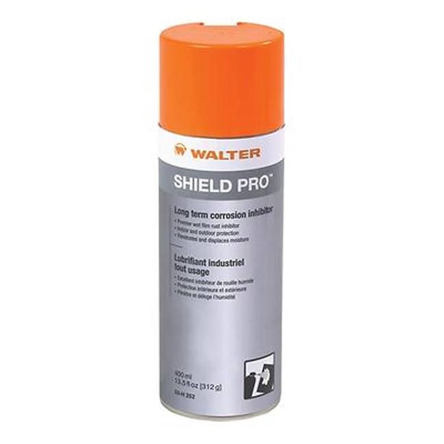 Walter 53H252 ShieldPro Long Term Corrosion Inhibitor