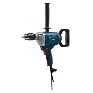 """Bosch GBM9-16 5/8"""" Mixer"""