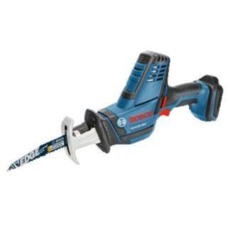 Bosch GSA18V-083B 18V Compact Reciprocating Saw