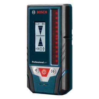 Bosch LR 7 Line Laser Receiver