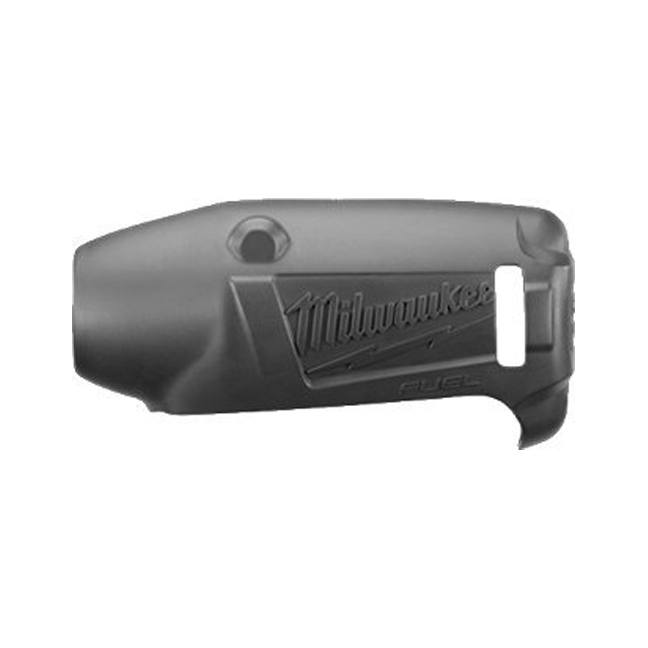 Milwaukee 49-12-0012 Impact Wrench Protective Boot Cover
