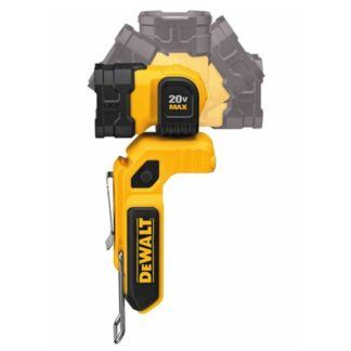 DeWalt DCL044 20V MAX LED Hand Held Work Light