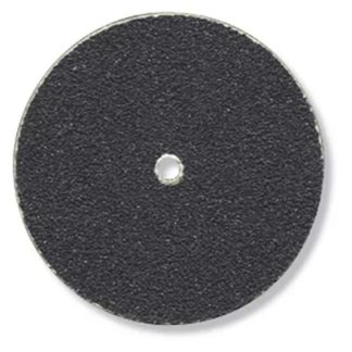 Dremel 411 180 Grit Sanding Disc