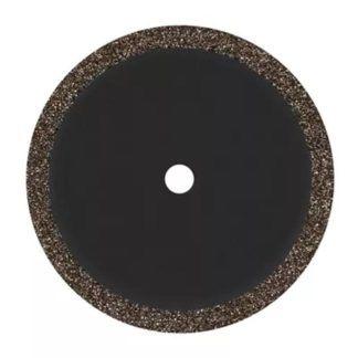 "RotoZip 506CU 7/8"" Premium Metal Cutting Wheel"