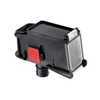 Bosch 2610014502 Vacuum Port Adapter
