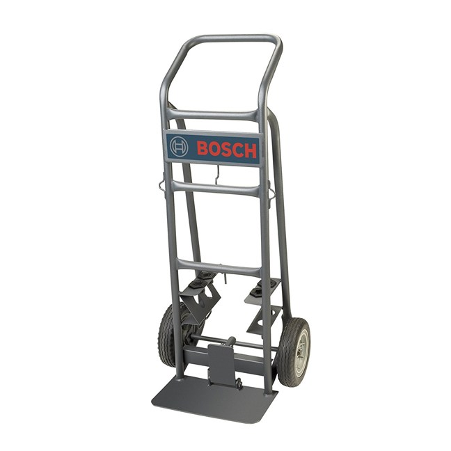 Bosch T1757 Premium Hammer Hauler