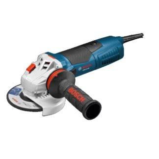 """Bosch GWS13-50 5"""" Angle Grinder"""