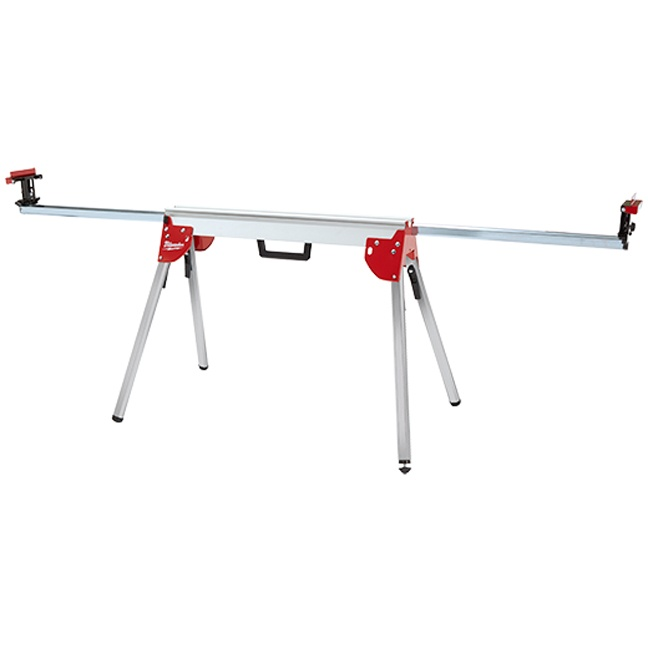Milwaukee 48-08-0551 Folding Miter Saw Stand