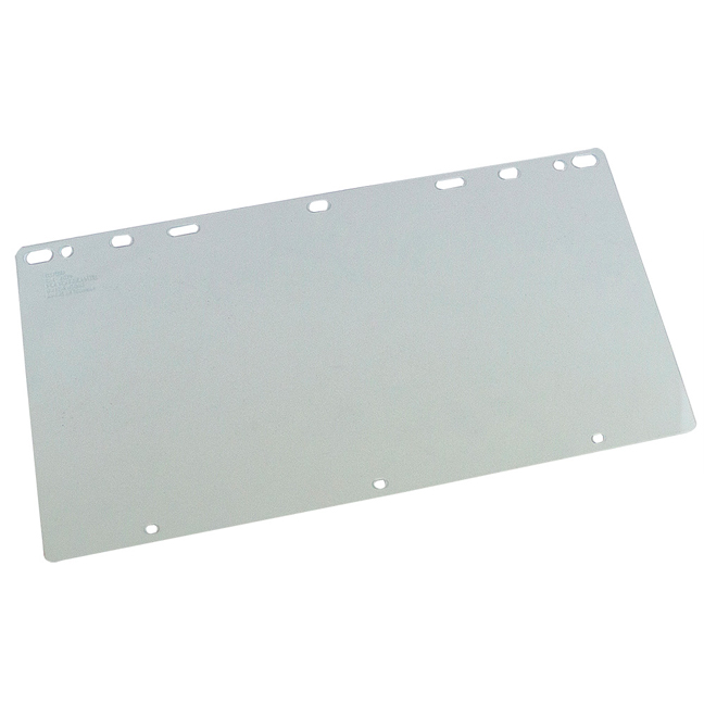 Sellstrom S37599 Replacement Window for S30310