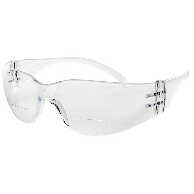Sellstrom S70703 X300RX Safety Glasses