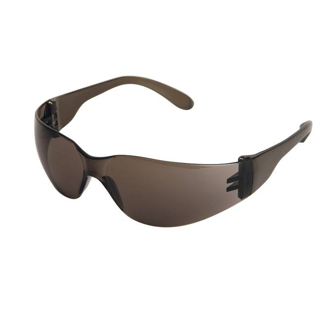 Sellstrom S70721 X300 Safety Glasses
