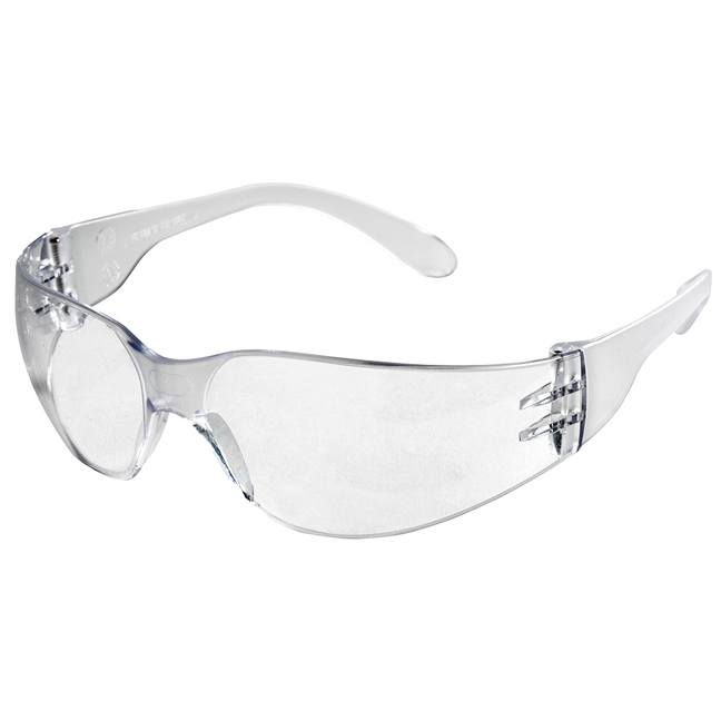Sellstrom S70731 X300 Safety Glasses