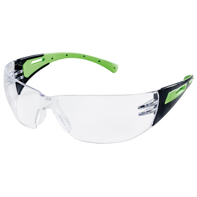 Sellstrom S71100 XM300 Safety Glasses