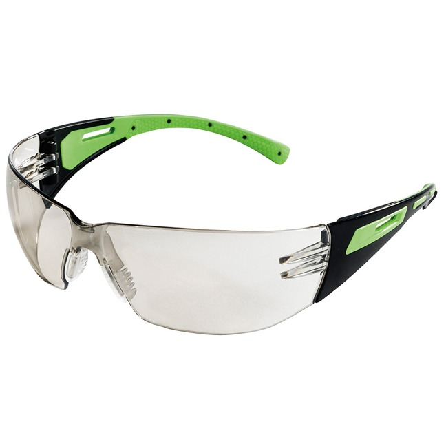 Sellstrom S71102 XM300 Safety Glasses