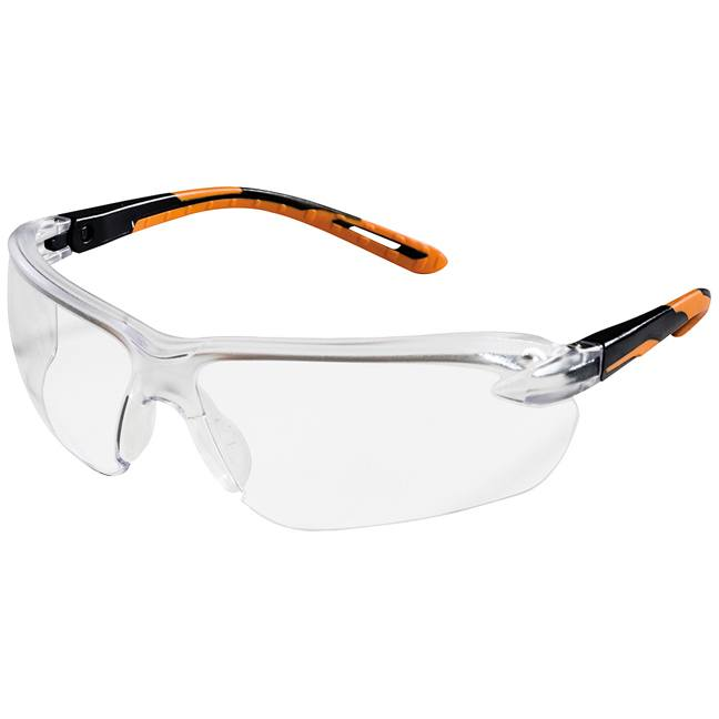Sellstrom S71200 XM310 Safety Glasses