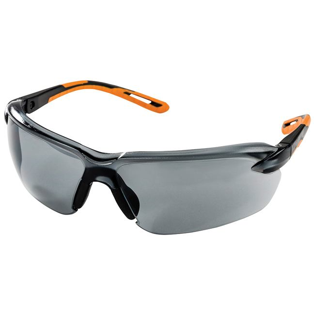 Sellstrom S71201 XM310 Safety Glasses