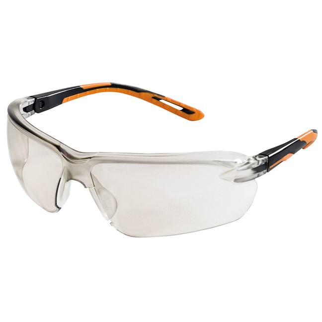 Sellstrom S71202 XM310 Safety Glasses