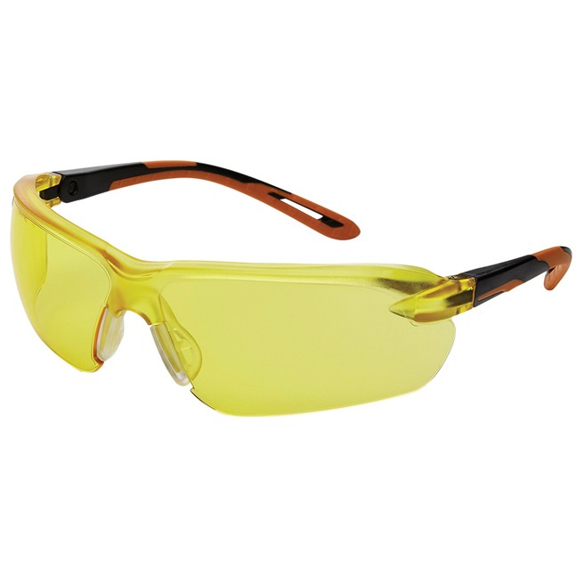 Sellstrom S71203 XM310 Safety Glasses