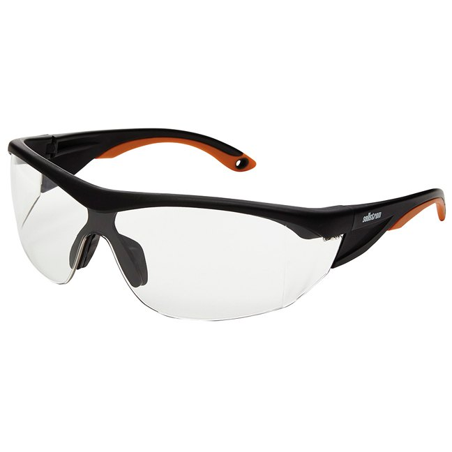 Sellstrom S71400 XM320 Safety Glasses