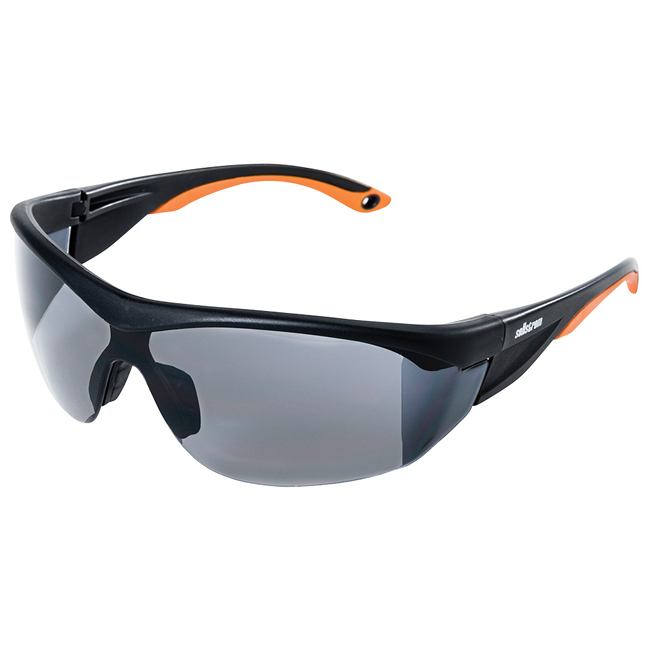 Sellstrom S71401 XM320 Safety Glasses