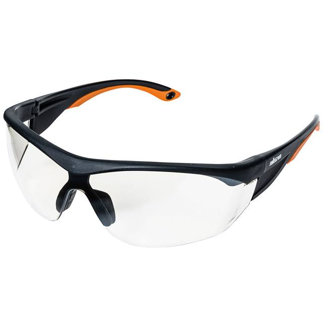 Sellstrom S71402 XM320 Safety Glasses