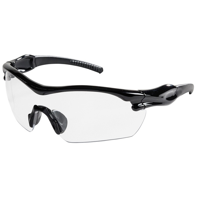Sellstrom S72100 XP420 Sealed Safety Glasses