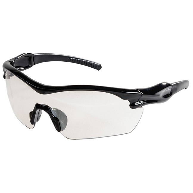 Sellstrom S72102 XP420 Sealed Safety Glasses