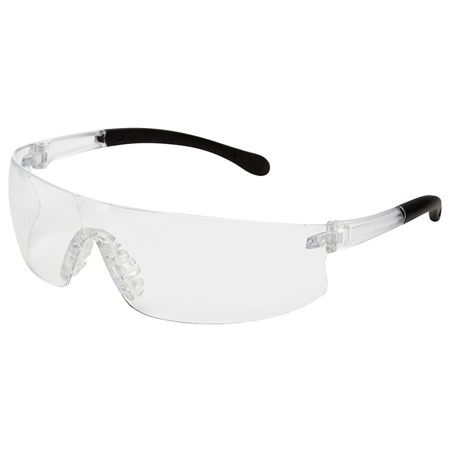 Sellstrom S73601 XM330 Safety Glasses