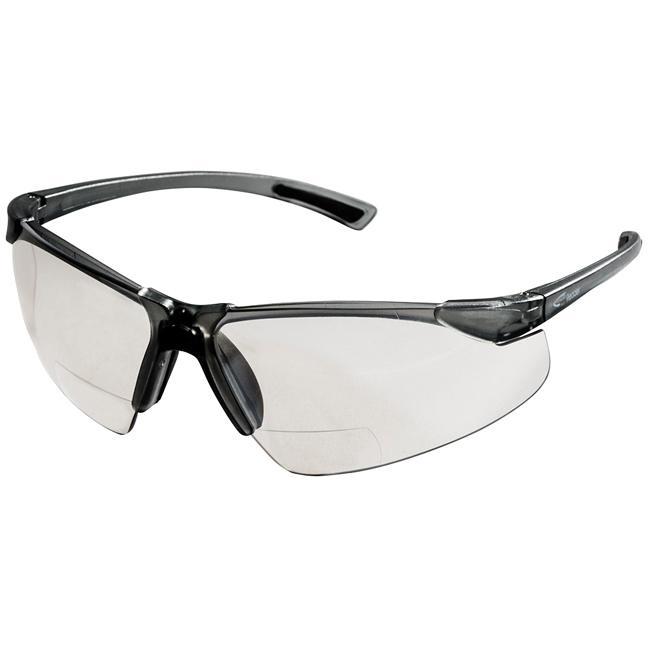 Sellstrom S74203 XM340RX Safety Glasses