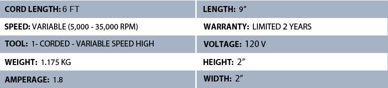 4300-540_Technical-Specs