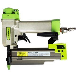 Cadex V1/23.35C 23 Gauge Pin & Brad Nailer
