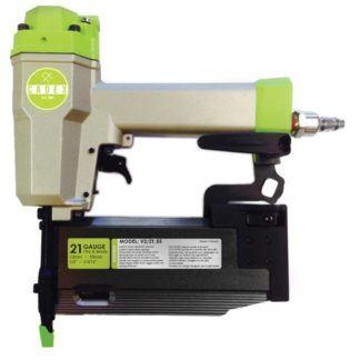 Cadex V2/21.55 21 Gauge Pin & Brad Nailer