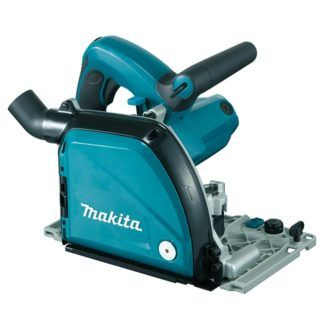"Makita CA5000X 4-5/8"" Aluminum Groove Cutter"