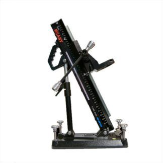 Lackmond BCR130CSTAND Beast B+BTEC Compact Drill Stand