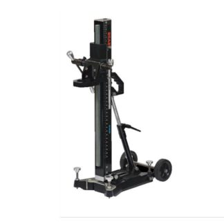 Lackmond BCR130LSTAND Beast B+BTEC Large Drill Stand