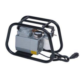 Lackmond BCRPUMP Beast B+BTEC Vacuum Pump