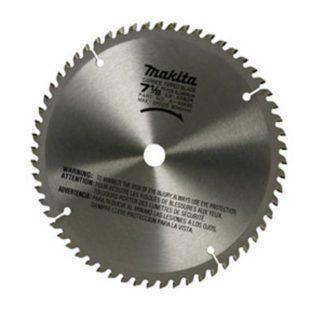 "Makita A-90635 7-1/2"" 60CT Mitre Saw Blade"