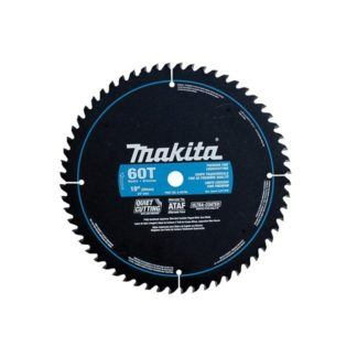 "Makita A-94764 10"" 60T Ultra-Coated Mitre Saw Blade"